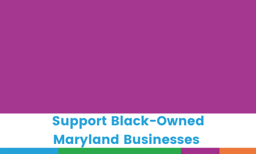 Support Black Owned Businesses